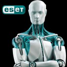 2110000007546_233_1_eset_nod32_antivirus_homekmu_edition_625a4791.jpg